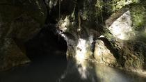 ATM Cave Tour from San Ignacio, San Ignacio, Cultural Tours