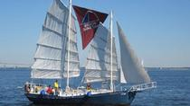 Baltimore Inner Harbor Sailing Experience, Baltimore, Sailing Trips