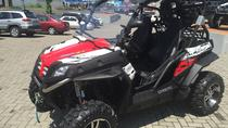 Seven-Day Side by Side ATV Rental in Santa Teresa, Santa Teresa, 4WD, ATV & Off-Road Tours