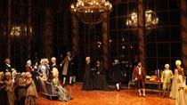 Andrea Chénier Opera at Palacio Euskalduna in Bilbao, Bilbao, Concerts & Special Events