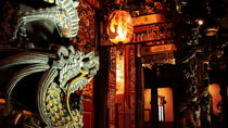 Private Night Tour of Taipei, Taipei, Ports of Call Tours