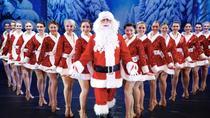 Christmas Wonderland, Branson, Christmas