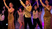 Puttin' on the Ritz Musical Production in Branson, Branson, Theater, Shows & Musicals