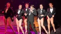 Sinatra & Friends, Branson, Theater, Shows & Musicals