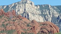 Sedona Spectacular Vortex Tour, Sedona, Half-day Tours