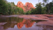 Sedona Spirit Journey and Tour, Sedona & Flagstaff