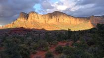 Sunset Tours 2hr, Sedona, Half-day Tours