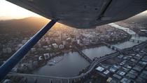 Portlandia Flight Adventure, Portland, Air Tours