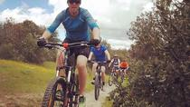 Mountain Bike Adventure in Madrid, Spain, Bike & Mountain Bike Tours