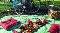 Melbourne Self-Guided Bike Tour and Picnic Experience, Melbourne, Bike & Mountain Bike Tours