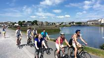 Guided Bicycle Tour of Galway City, Galway, Bike & Mountain Bike Tours