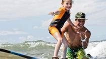 Surf Lessons in Maui, Maui, Surfing Lessons