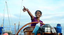 Private Day Sail in Trinidad, Trinidad, Day Cruises