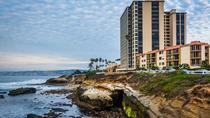 Private Customizable Day Tour of San Diego, San Diego, Private Day Trips