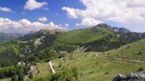 Northern Velebit National Park Private day tour from Zagreb up to 8 Persons, Zagreb, Nature & ...