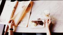 Classic Food Tour of Vienna, Vienna, Food Tours