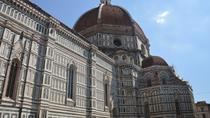 Small Group Discovery Tour of Florence, Florence, Walking Tours