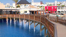 Lanzarote Market Visit and Cruise with Lunch from Fuerteventura without pick up, Lanzarote, Market ...