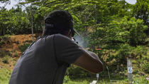 Experienced Shooter Packages, Kauai, Adrenaline & Extreme