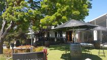 Small Group Gourmet Adelaide Hills and Hahndorf Day Trip from Adelaide, Adelaide, null