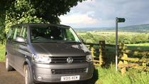 Private Bespoke Day Tour of Cotswold Countryside and Villages, Cotswolds
