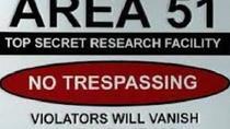 Area 51 Escape Room, Columbus, Attraction Tickets