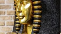 Egyptian Escape Room, Columbus, Escape Games
