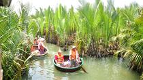 HOI AN HANDRICRAFT VILLAGE PRIVATE TOUR, Hoi An, Private Sightseeing Tours
