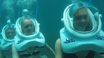 Underwater Walking Tour in Cham Islands - Seatrek Viet Nam, Nha Trang, Other Water Sports