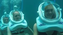 Underwater Walking Tour in Cham Islands - Seatrek Viet Nam, Hoi An, Day Trips