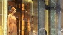 NYC Personalized Luxury Shopping Tour, New York City, Shopping Tours