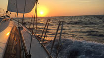 St. Petersburg Sunset Cruise, St Petersburg, Helicopter Tours