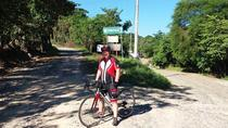 Bike Tour from Nuevo Vallarta to La Fortuna, Puerto Vallarta, Bike & Mountain Bike Tours