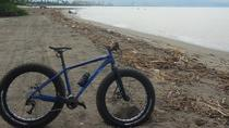 Fat Bike Marina Tour in Puerto Vallarta, Puerto Vallarta, Bike & Mountain Bike Tours