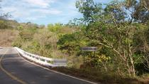 Guided Scenic Bike Ride from Puerto Vallarta to Puente Horcones, Puerto Vallarta, Bike & Mountain...