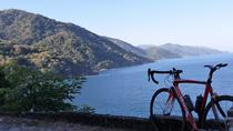 Puerto Vallarta to Boca De Tomatlan Bike Tour, Puerto Vallarta, Bike & Mountain Bike Tours