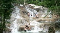 Shore Excursions - Dunn's River Falls and Ocho Rios Highlight, Ocho Rios, Ports of Call Tours