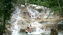 Shore Excursions - Dunn's River Falls Tour from Runaway Bay, Runaway Bay, Ports of Call Tours