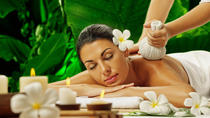 2 hours Balinese Spa with free hotel transfer, Ubud