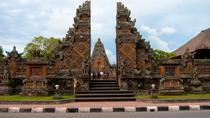 Bali Art and Culture Tour, Ubud, Cultural Tours
