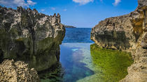 Nusa Penida Day Trip with Lunch, Ubud, Day Trips
