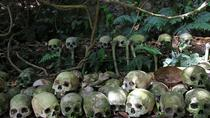 Private Journey to Trunyan - Bali Ancient Cemetery with the Taru Menyan Tree, Ubud, Private ...