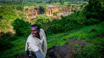 Best of Bahir Dar in One Day: Blue Nile Falls and Island Monastries, Ethiopia, Day Trips