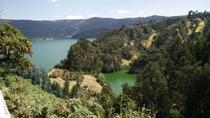 Wenchi Crater Lake Guided Day Tour from Addis Ababa, Addis Ababa, Day Trips