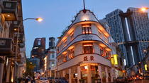 Singapore's Chinatown Walking Tour at Dusk , Singapore, Walking Tours