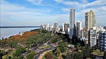 2-Hour Private Walking Tour of Rosario, Buenos Aires, Private Sightseeing Tours
