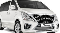 Arrival Private Transfer from Lima Airport LIM to Lima City in Private Van, Lima, Airport & Ground ...