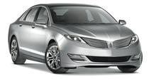 Arrival Private Transfer: Las Vegas Airport to Las Vegas city in Business Sedan, Las Vegas, Airport ...