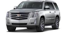 Arrival Private Transfer: Las Vegas Airport to Las Vegas city in Luxury SUV, Las Vegas, Airport &...