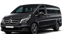 Departure Private Transfer from Durban City to Durban Airport DUR by Minivan, Durban, Airport & ...
